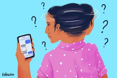 What Is Facebook Messenger Lite?