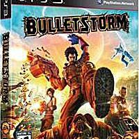 Bullestorm