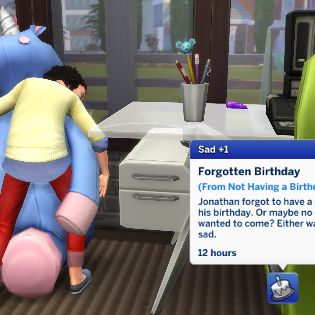Change the Way You Play With These Sims 4 Mods