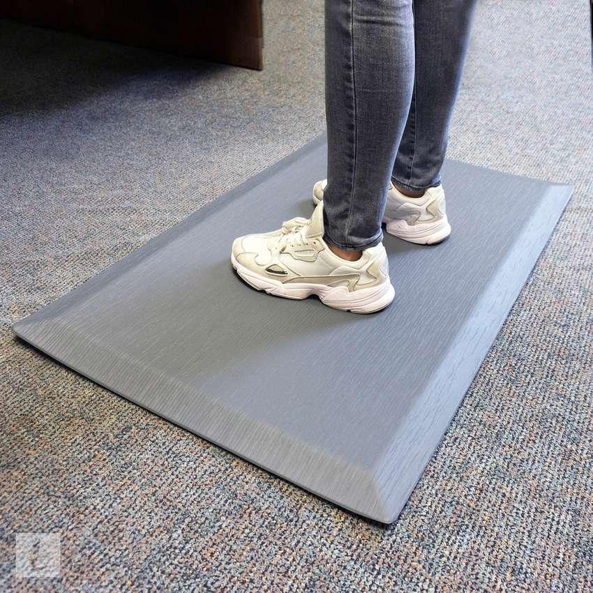 CumulusPRO Standing Desk Mat