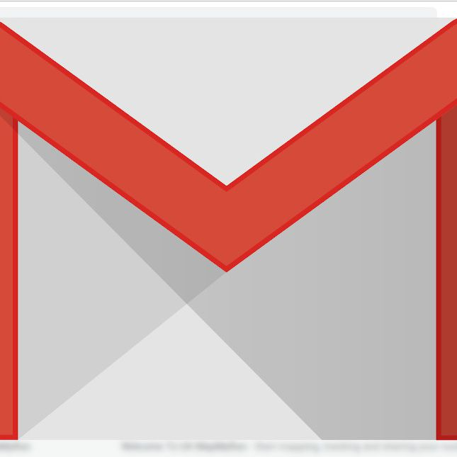How to Send Self-Destructing Messages in Gmail