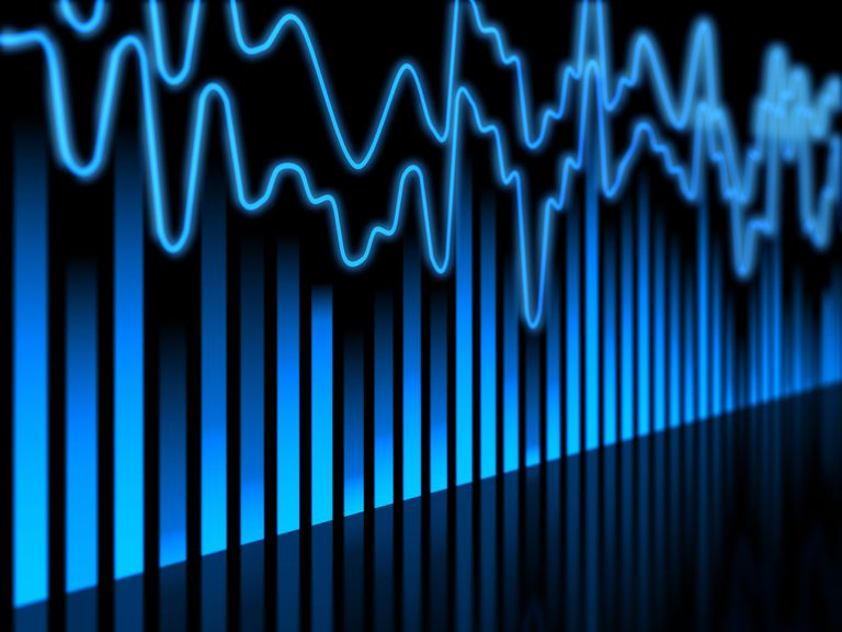 Frequency Response and How It Affects Music