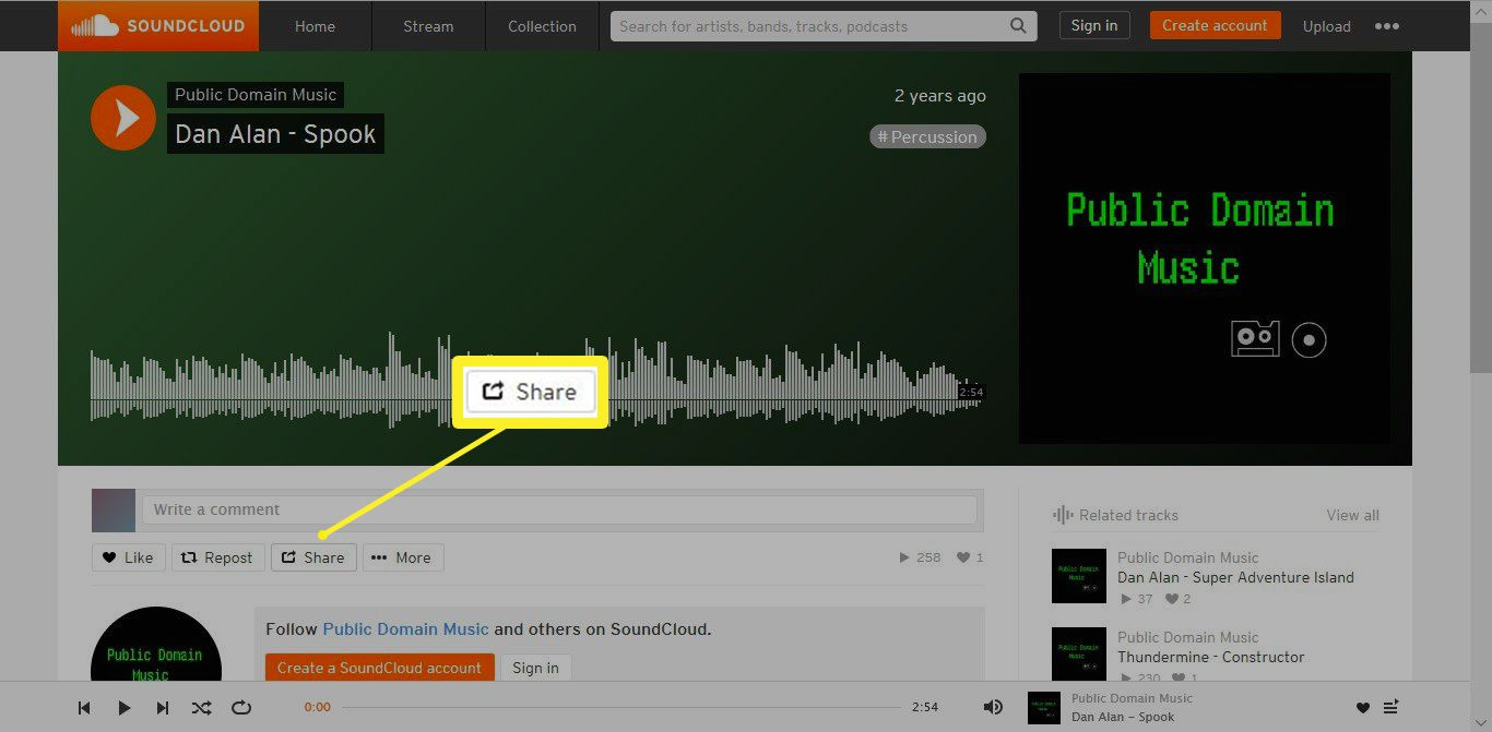 Image result for How to ADD AUDIO TO GOOGLE SLIDES Online - Music Streaming Services