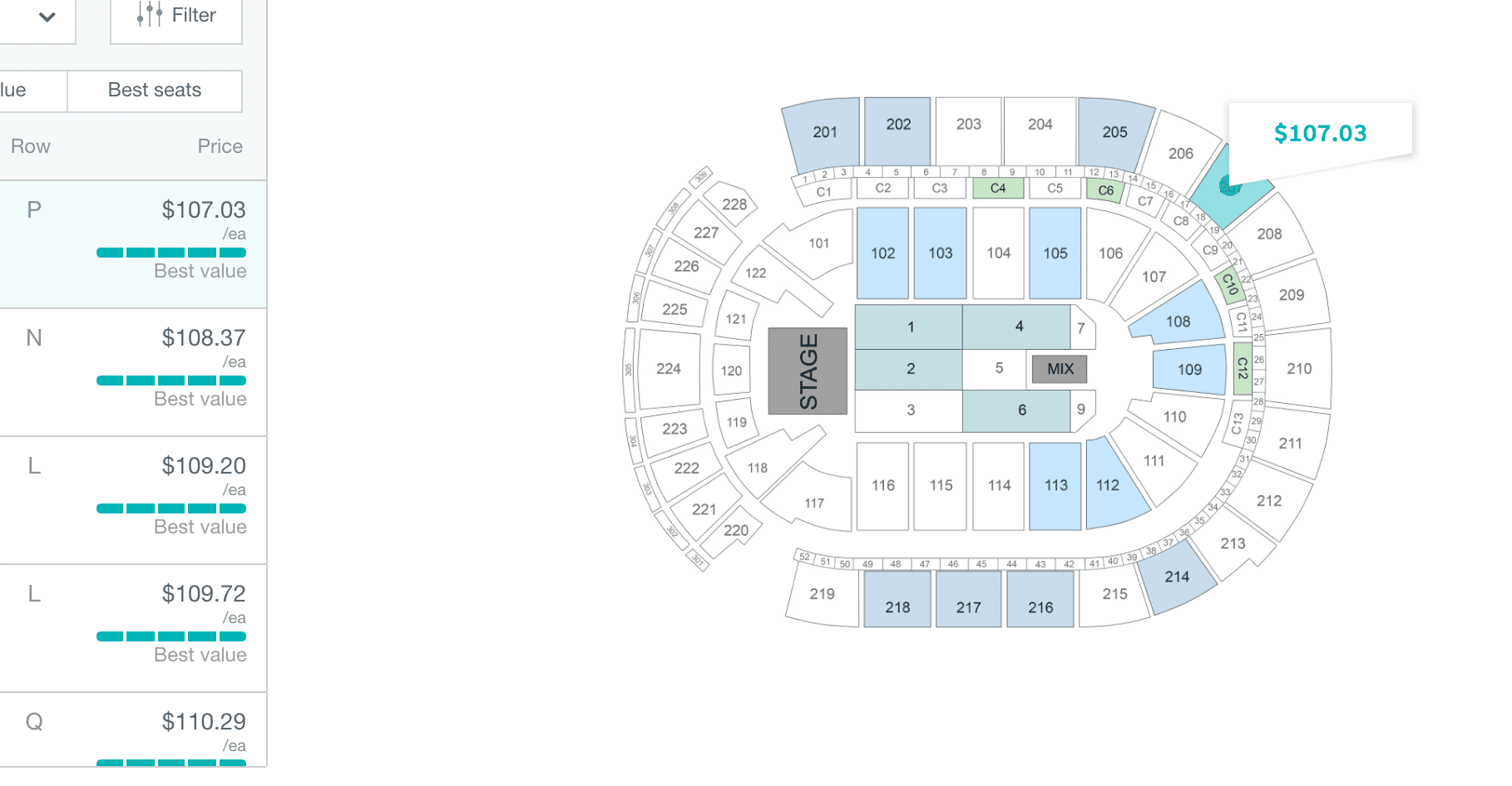 How to Use StubHub to Sell Tickets