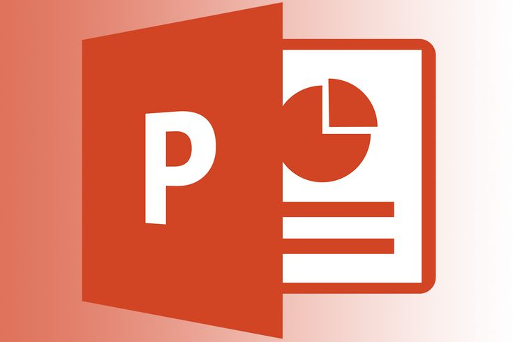 a guide to microsoft powerpoint and how to use it