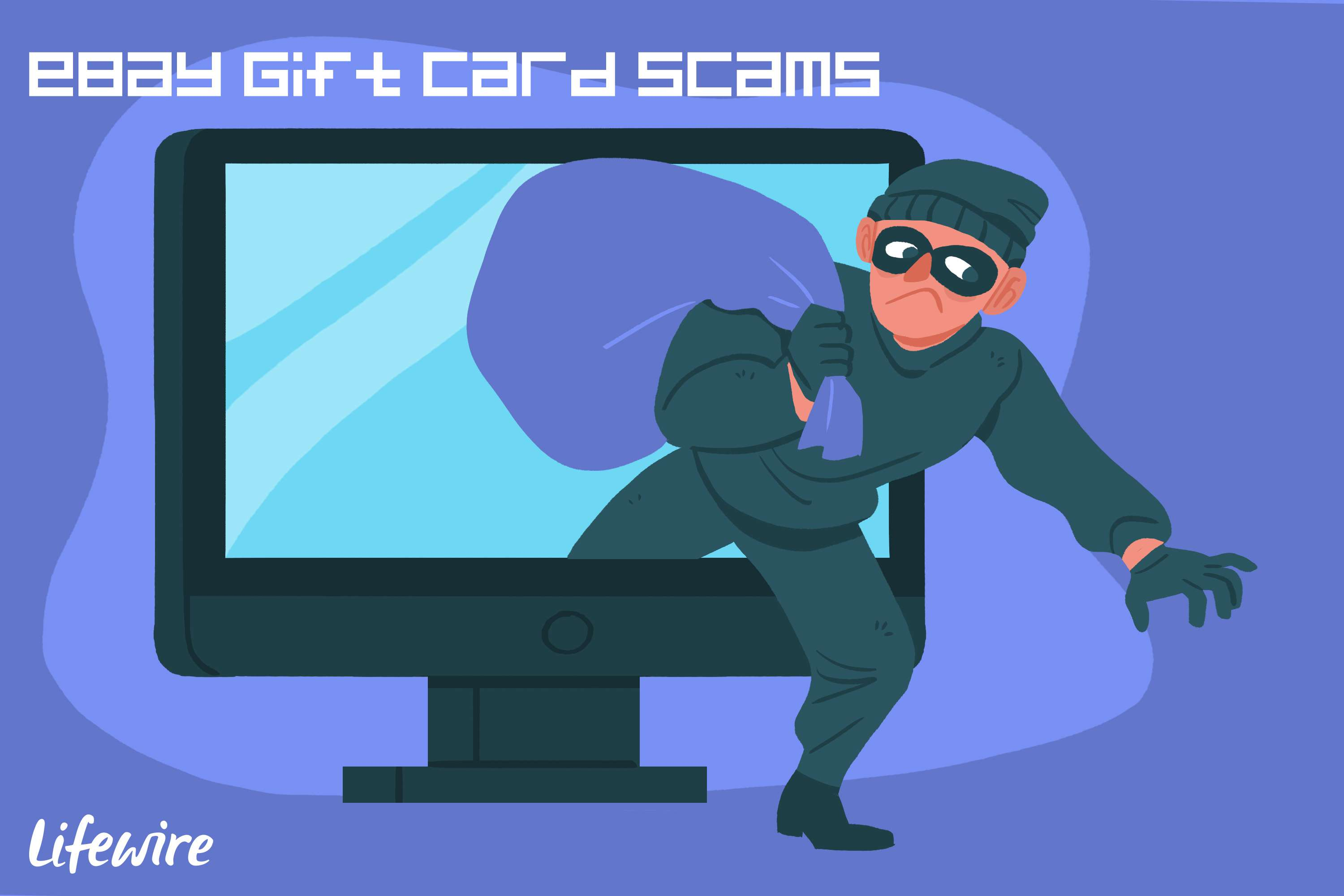 Ebay Gift Card Scams What They Are And How To Protect Yourself From Them