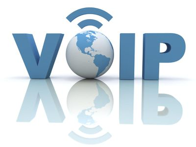 before switching to voip consider these drawbacks and pitfalls