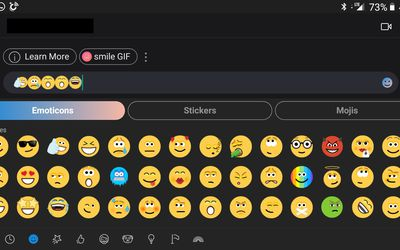 How to Use Emoticons and Smileys