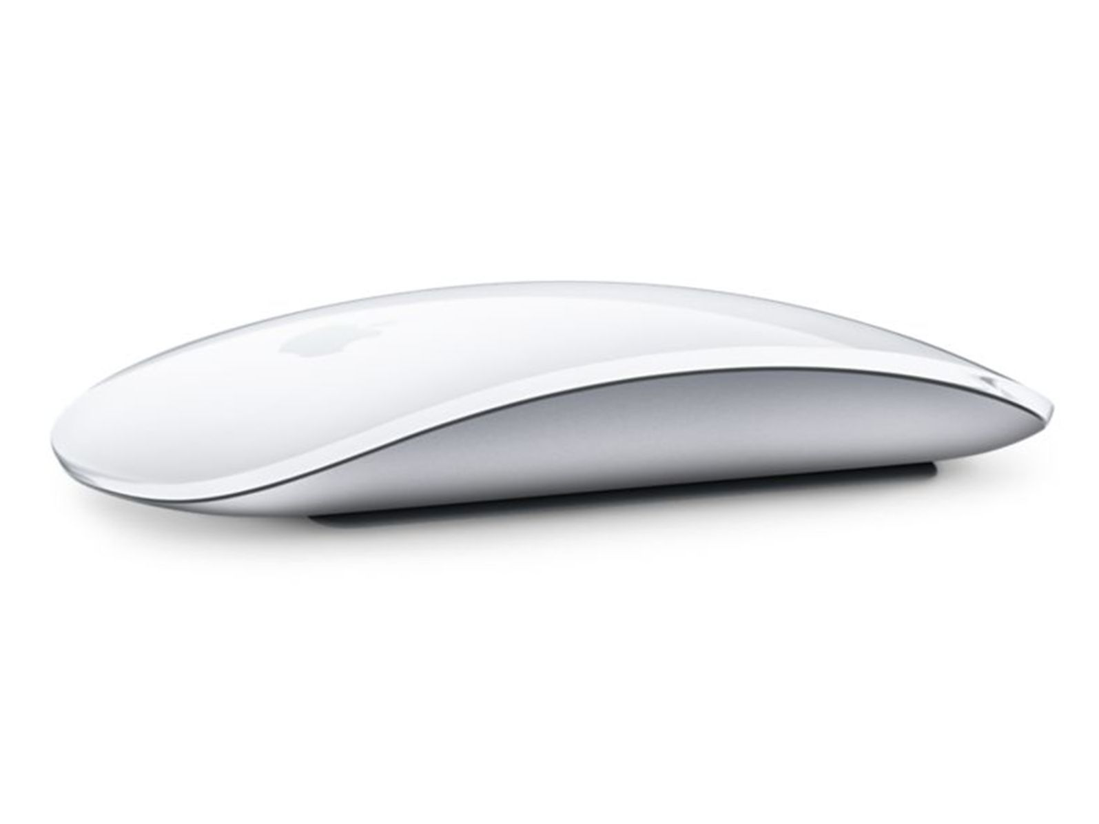 fea79ad5121 Magic Mouse 2: How Good is This Mouse?