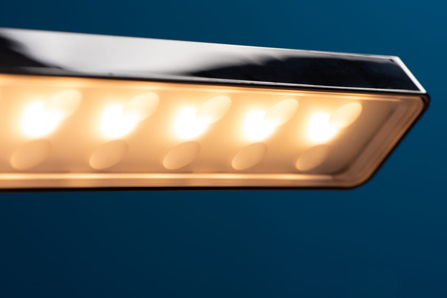 Groovy Lightblade 1500S Led Lamp Review Download Free Architecture Designs Philgrimeyleaguecom