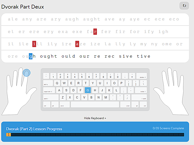 typing quick  easy 17 free download