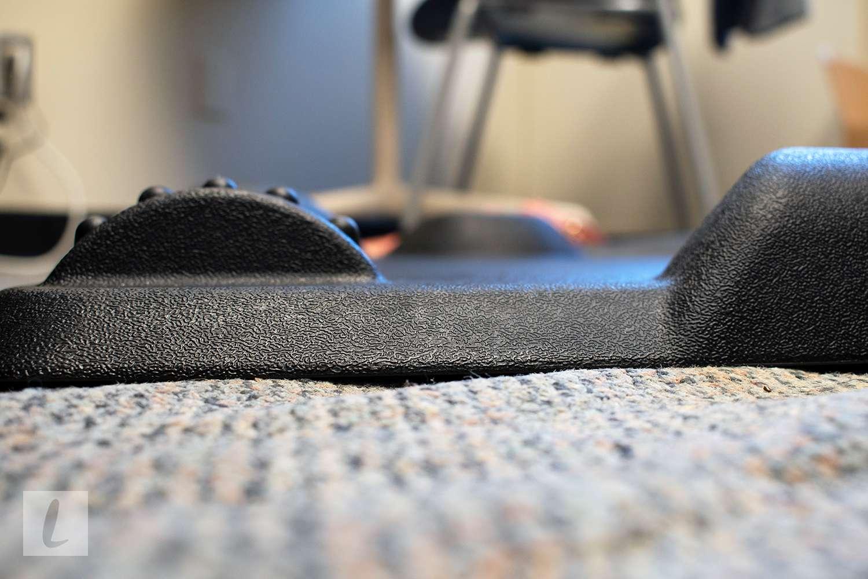 Ergohead Standing Desk Mat