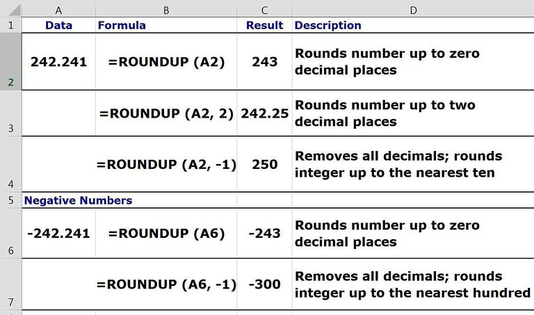 google-spreadsheets-roundup-function.jpg