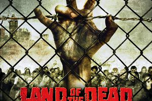 Land of the Dead: Road to Fiddlers Green for Xbox