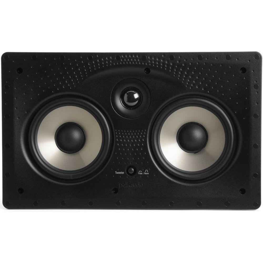 Polk Audio 255-RT