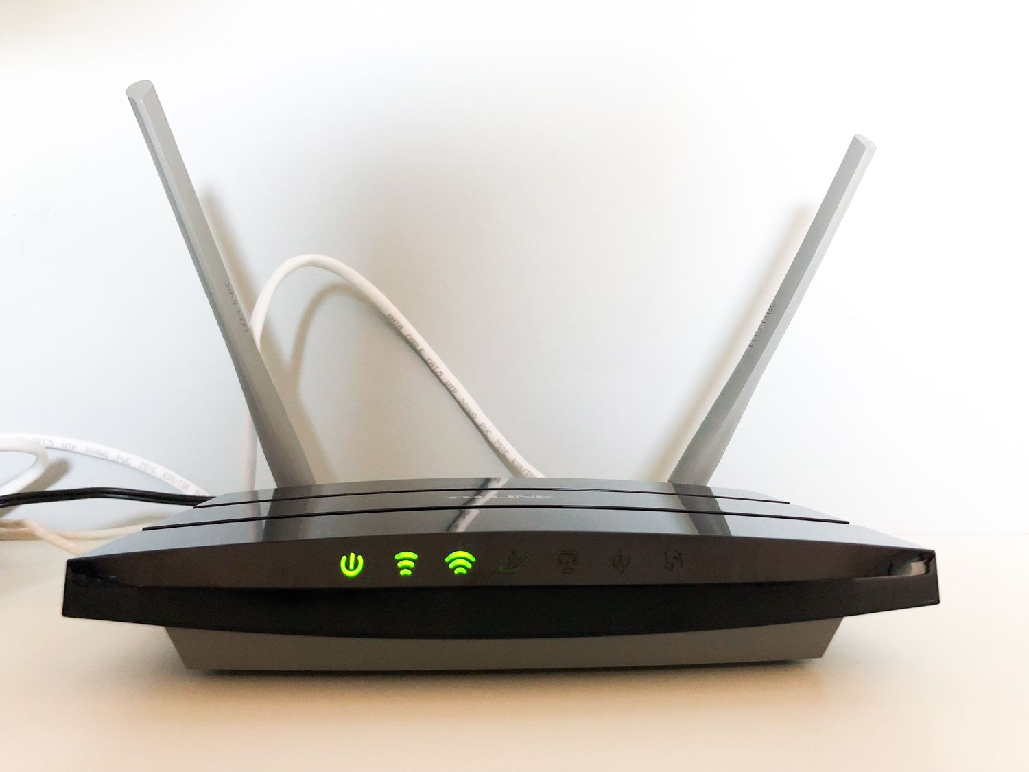 The 6 Best Routers for Under $50 in 2019