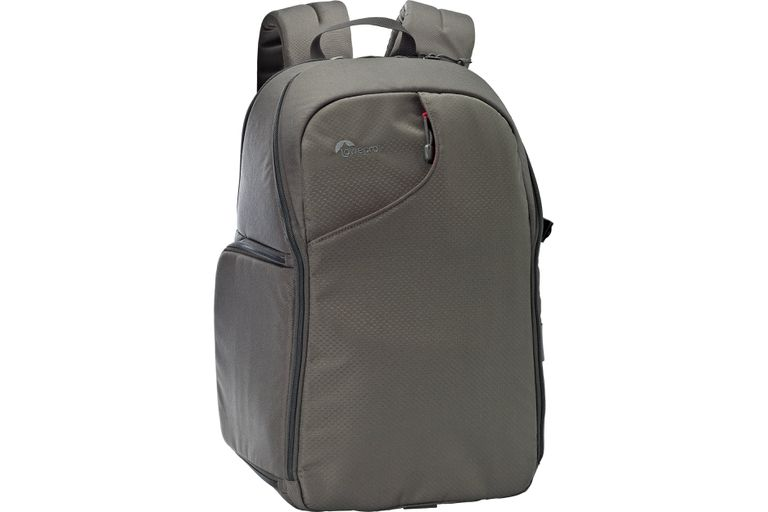 Lowepro Transit 350 AW backpack