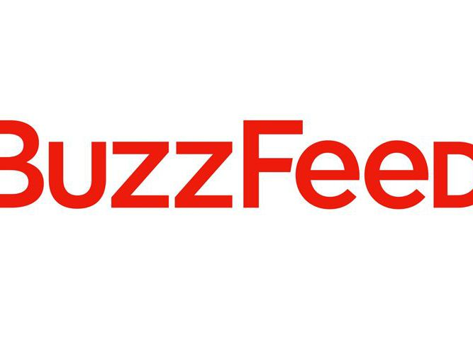 These BuzzFeed Quizzes Predict Your Future