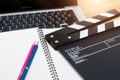 Adding Music to Your Movie Maker Video