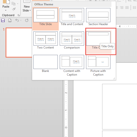 simple quizzes in powerpoint