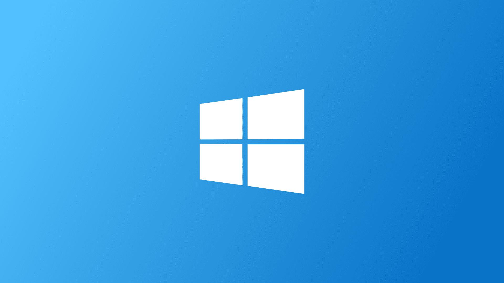 windows 8.0 to 8.1 update download offline