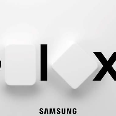 Samsung's Galaxy S20 Lineup Leaks Ahead of Launch