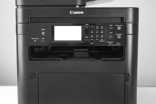 Canon Mf267dw