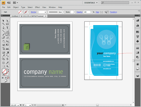 Best design software for creating print or web projects m4hsunfo