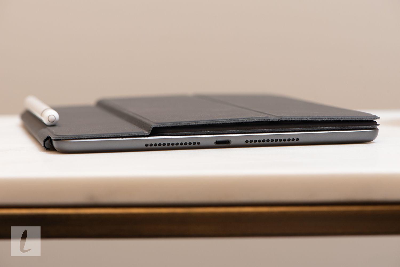 Apple iPad 10.2-inch (7th Generation)