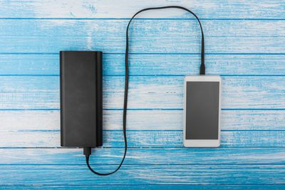 The 8 Best Portable Laptop Battery Chargers of 2019