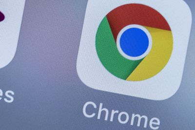 How to Activate Full-screen Mode in Google Chrome