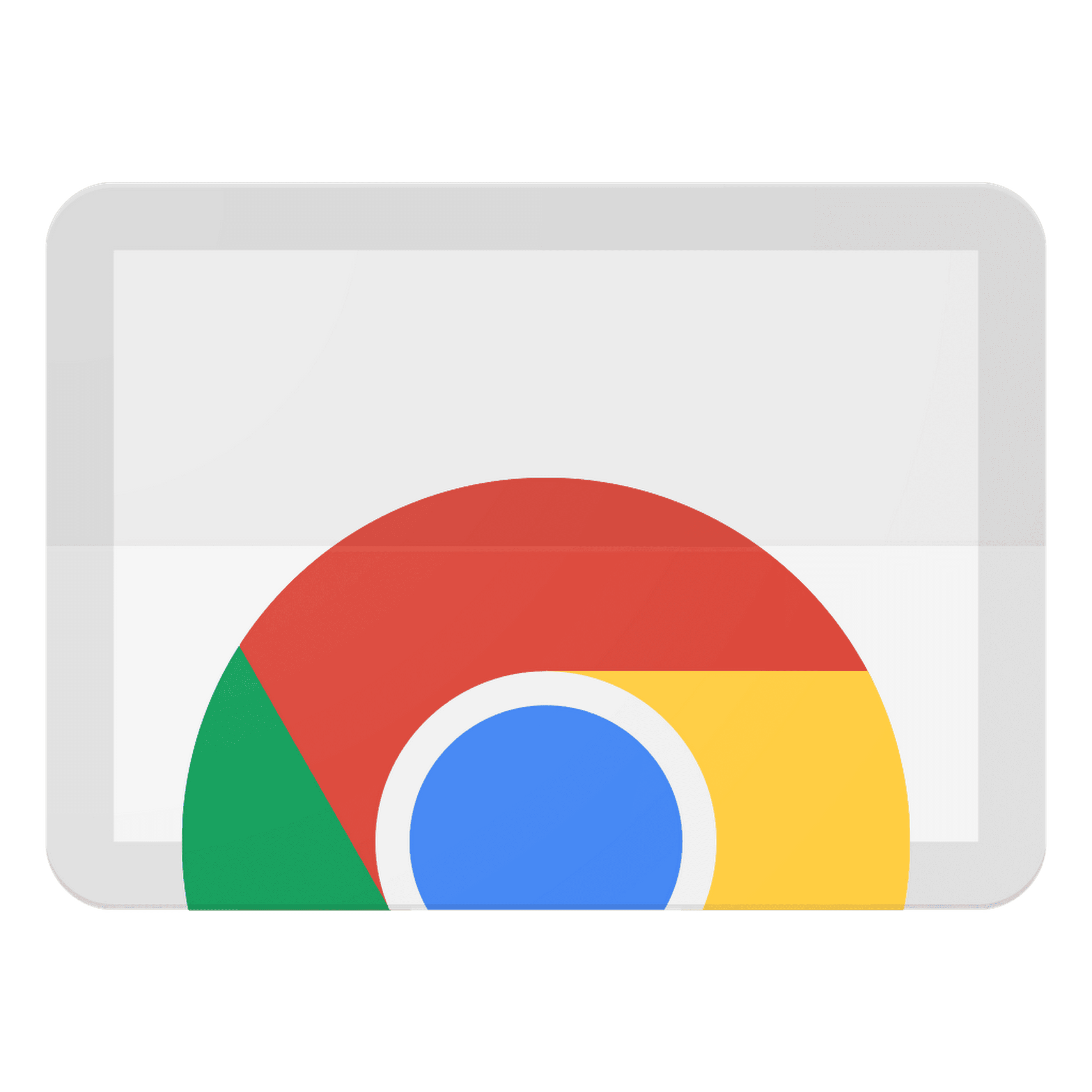 The 10 Best Chromebook Apps for 2019