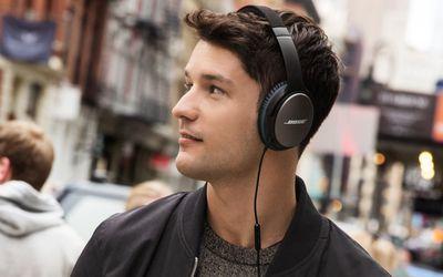The 6 Best Wireless Headphones for TV in 2019