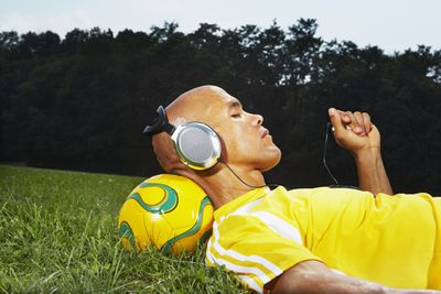 Top 15 sports podcasts of 2020
