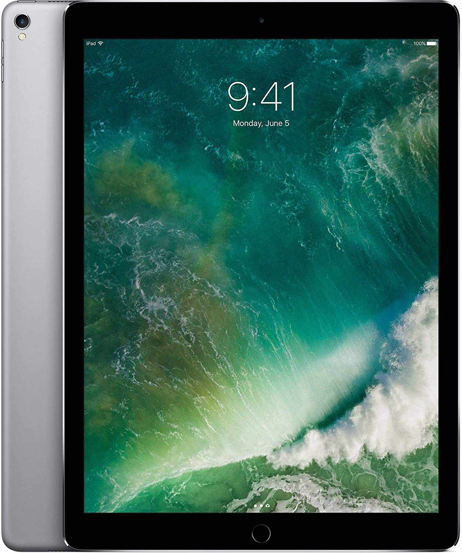 Apple iPad Pro 12.9-Inch (2017)