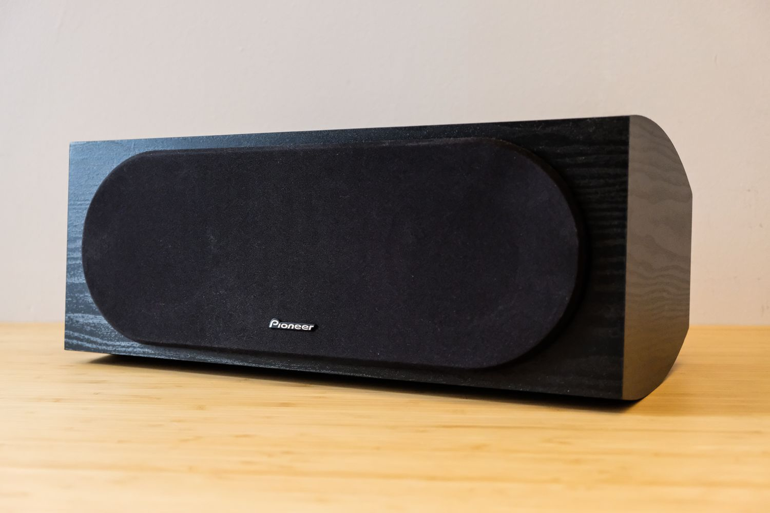The 8 Best Center Channel Speakers of 2019