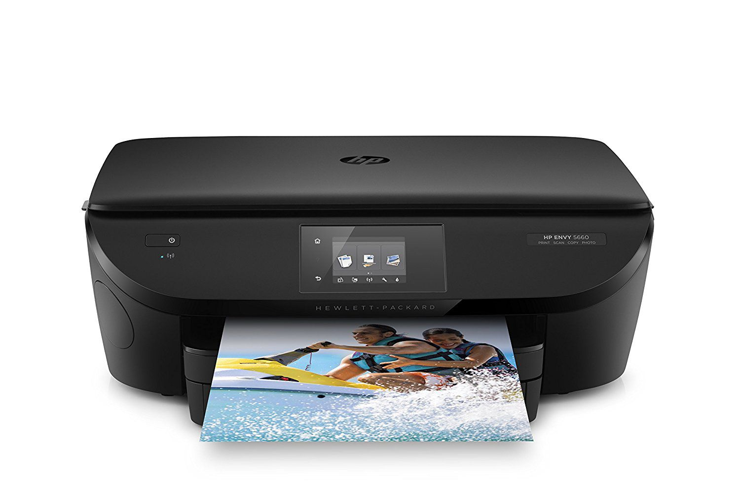 Best Home Printers 2019 The 8 Best Home Printers of 2019