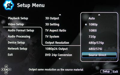 How to Troubleshoot HDMI Connection Problems