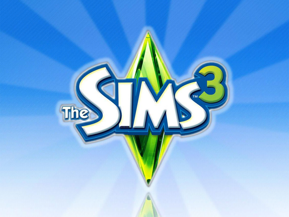 The Sims 3 Cheat Codes and Secrets for PC and Mac
