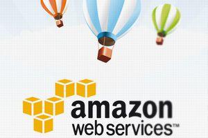 amazon-cloud-ec2.jpg