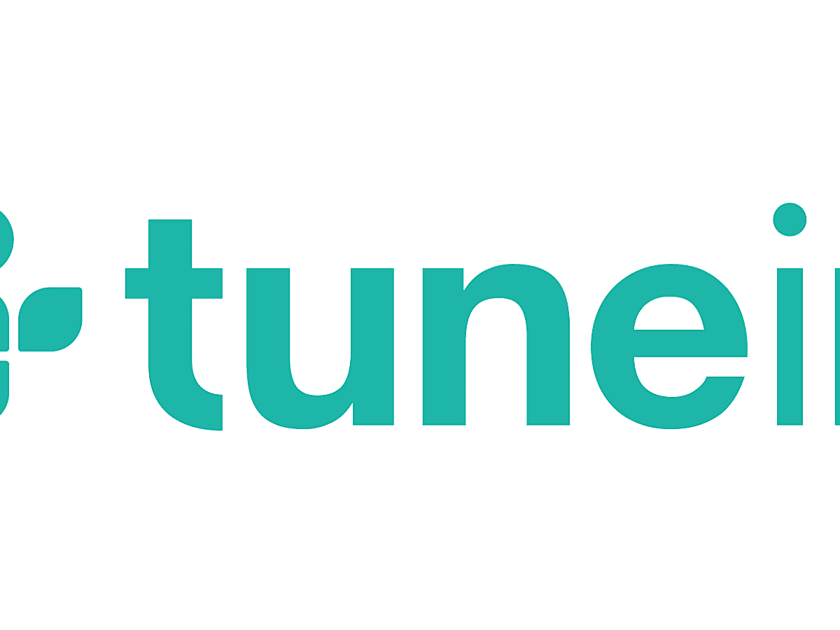 TuneIn Radio Review