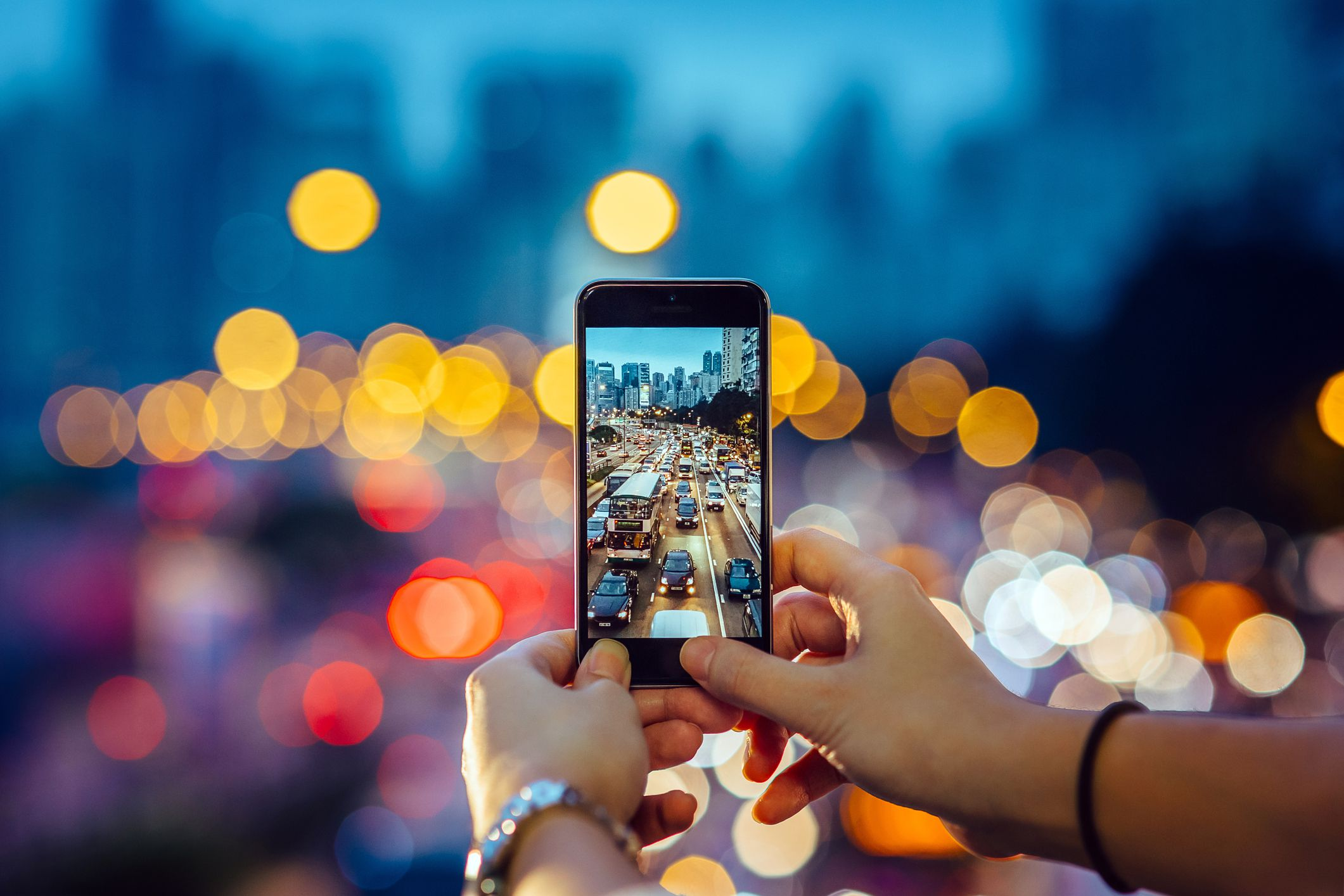 snapseed photo editor app online