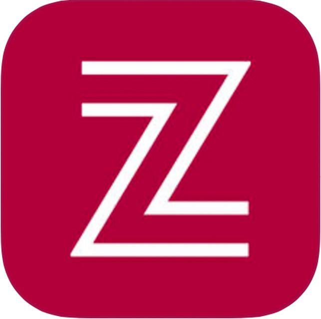 Zagat app