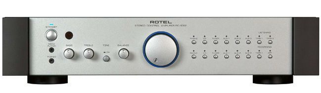Rotel RC-1082