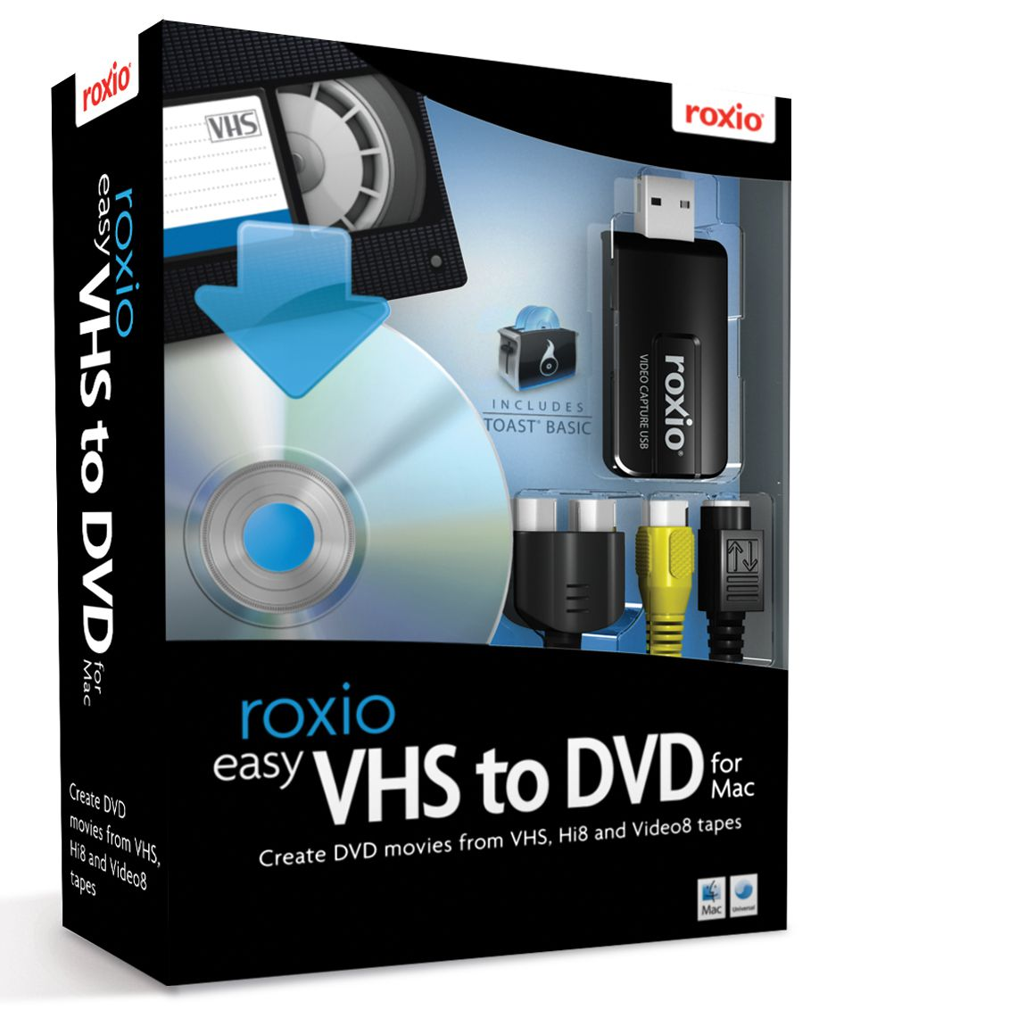 photo dvd maker professional 8.09 registration key