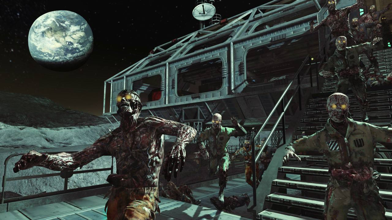 Call of Duty Zombies Maps and Game Modes Zombie Custom Maps on star wars miniatures maps, custom cod zombies, custom zombies tmg, custom nazi zombies, custom zombies rocket base 10, call duty black ops zombies all maps, black ops 2 zombies maps, custom zombies airport, battletech maps,