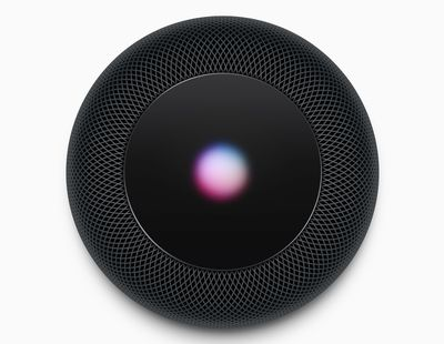 how to connect to airplay speaker