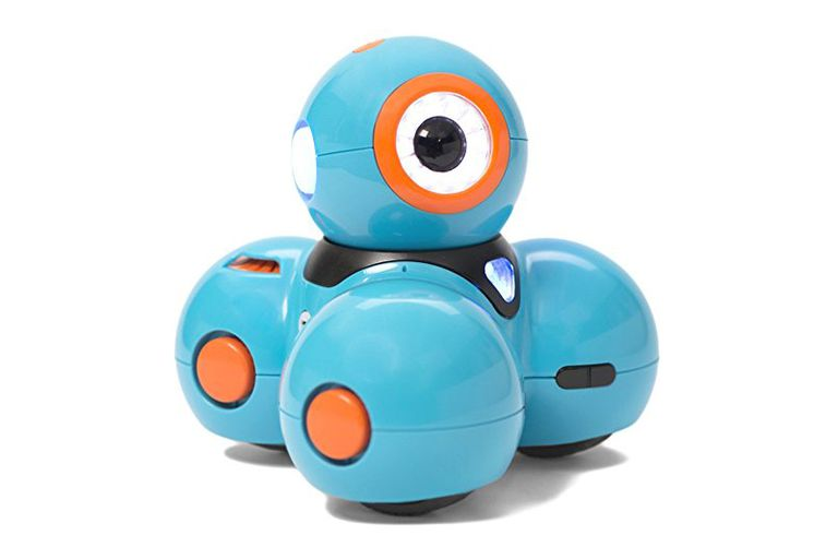 The 7 Best Robotics to Buy for Kids in 2018
