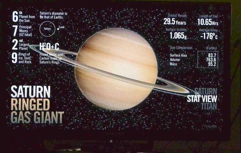 Samsung App Armchair Astronaut