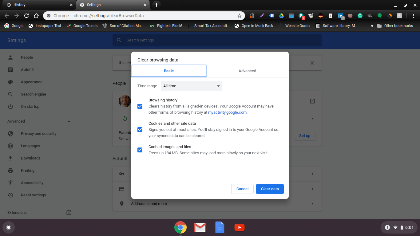 009_How_to_Delete_History_On_Chromebook_4777732